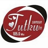 Tutku FM Dinle