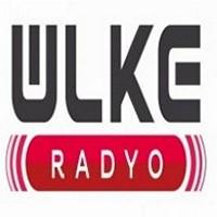 Ülke Radyo Dinle