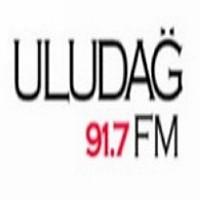 Uludağ FM Dinle