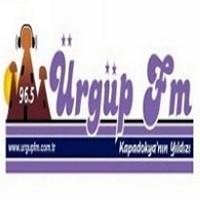 Ürgüp FM Dinle