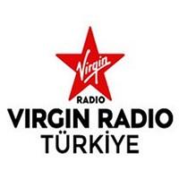 Virgin Radio Dinle