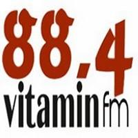 Vitamin FM Dinle